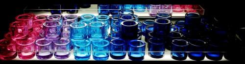 buntglas 2